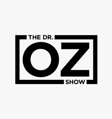 The-Doctor-OZ-Show
