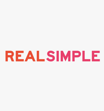 Real-Simple