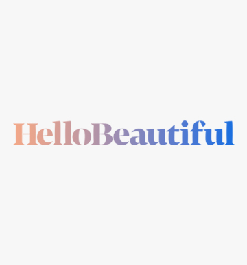 Hello-Beautiful