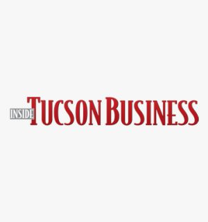 Inside-Tucson-Business