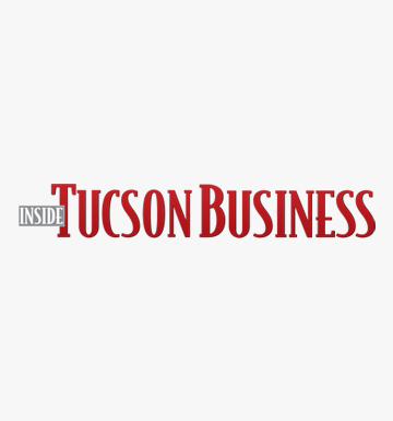 Inside-Tucson-Business