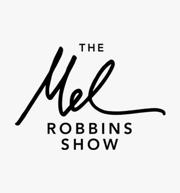 The-Mel-Robbins-Show