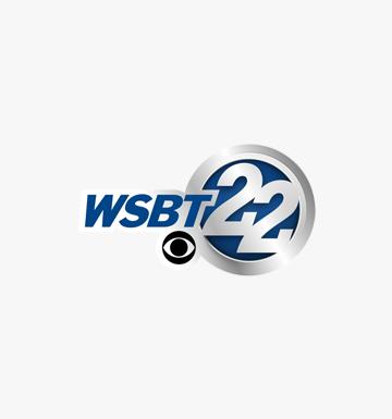 WSBT-22